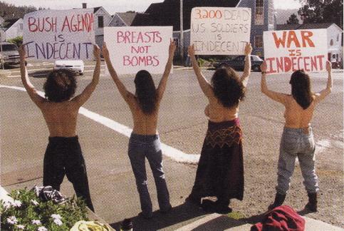 toplessprotesterspic2.jpg