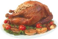 turkeydinner2.jpg