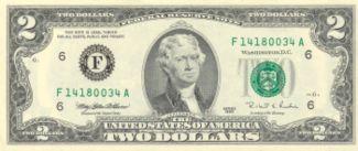 twodollarbill.jpg