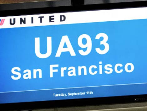 http://www.debbieschlussel.com/archives/united93sign.jpg