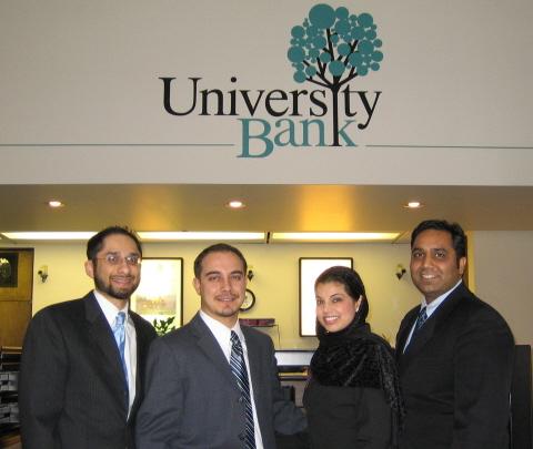 universitybankmuslimteam.jpg