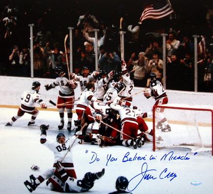 usahockeyteam.jpg