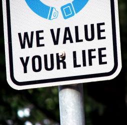 valuelife.jpg