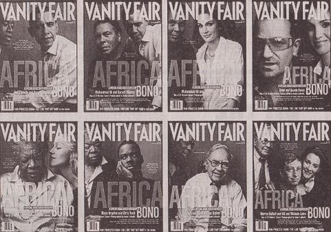 vanityfaircovers.jpg