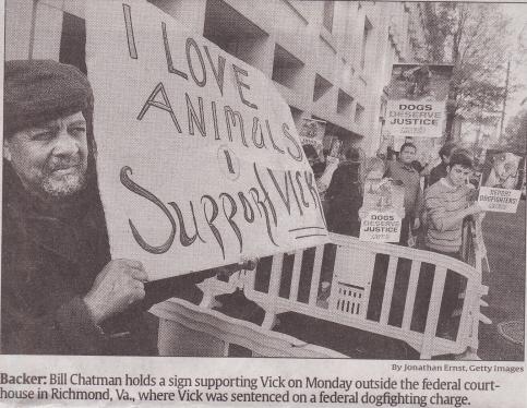 vickprotesters.jpg.jpg