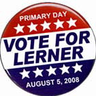 votelerner.jpg