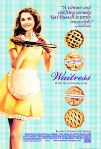 waitressmovieposter.jpg