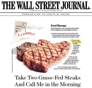 wallstreetjournal.jpg