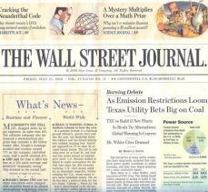 wallstreetjournal2.jpg
