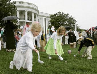 whitehouseeastereggroll.jpg