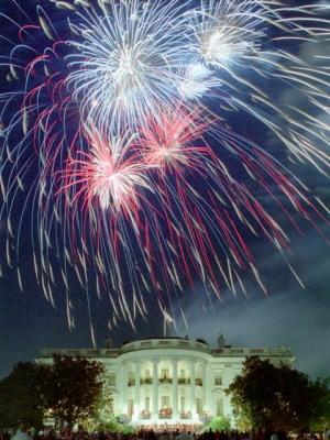 whitehousefireworks2.jpg