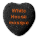whitehousemosque.jpg