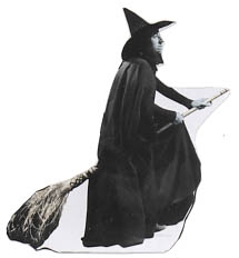 wickedwitch.jpg