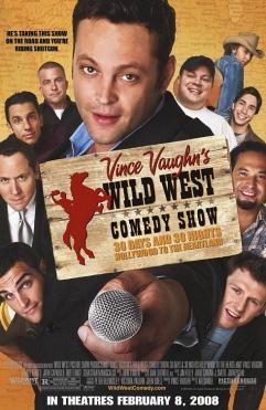wildwestcomedyshow.jpg