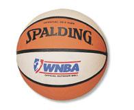 wnbabasketball.jpg