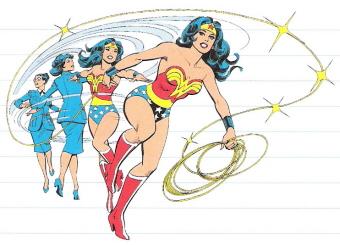 wonderwomanfeminine.jpg