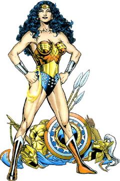 wonderwomanmasculine.jpg