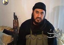 zarqawi.jpg