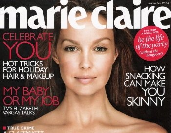 marieclairehijabcover