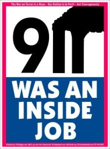 911insidejob