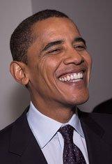 http://www.debbieschlussel.com/wp-content/uploads/2009/08/obamasmiling.jpg