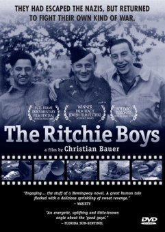 ritchieboys