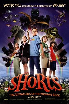shortsmovieposter