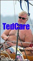 tedcare2
