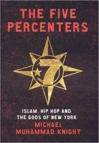 fivepercenters
