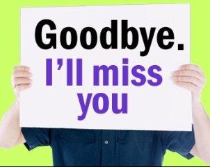 goodbyeillmissyou