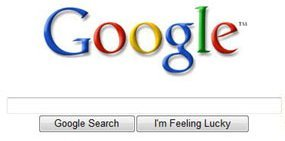 google911