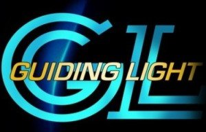 guidinglight