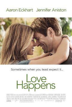 lovehappens