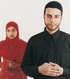 muslimcouple