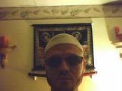 talibislam2
