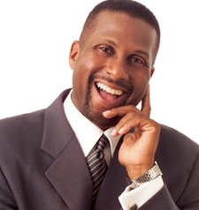 tavissmiley