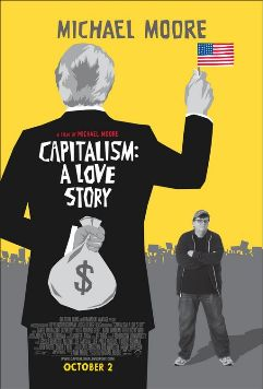 capitalismlovestory