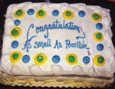 congratssmallcake