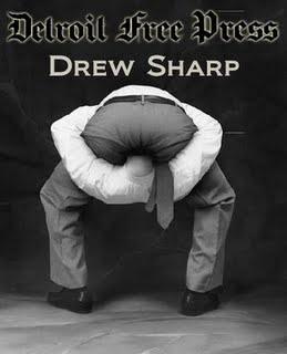 drewsharpheadup