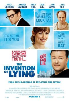 inventionoflying