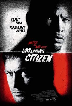 lawabidingcitizen