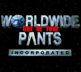 worldwidepants
