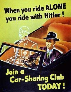 drivingschoolpropaganda