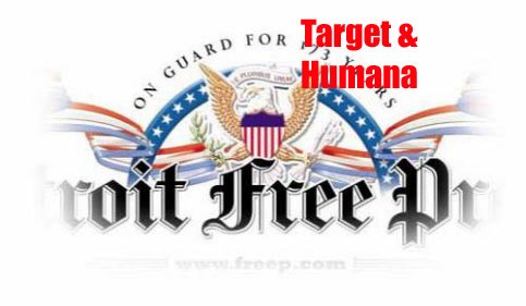 freepressonguardtargethuman