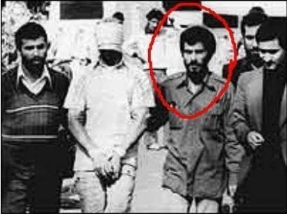 hostagesahmadinejad