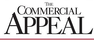 memphiscommercialappeal