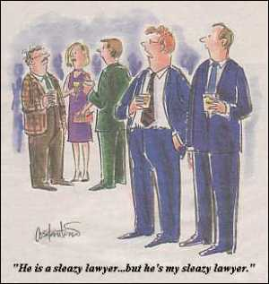 sleazylawyercartoon