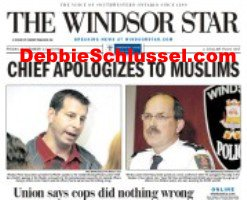 windsorstarmuslimapology2