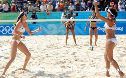 womensbeachvolleyball