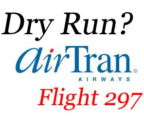 airtranflight297
